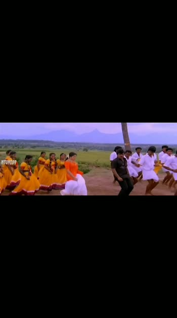 #lovesong #vijaykanth