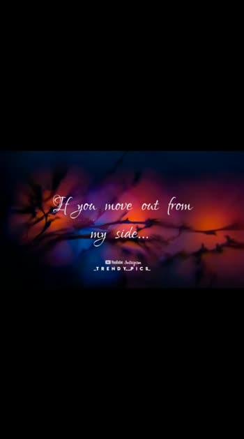 #englishsong #hindisongs #statuslove  #allstatuslove#all-languagestatus#tamilbeats #tamilsong #bgm_daily_songs #feeling-loved #feellyrics #feellove #feelsong #feelsad