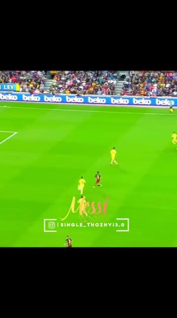 Messi Messi