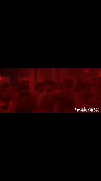 MADURAI 360 VIJAY MASHUP..  #nandhumadurai #maduraisinger #maduraiwhistler #madurai #madurai360 #vijay #mashup #mashup_of_songs #mashups #vijayfans #ilayathalapathy
