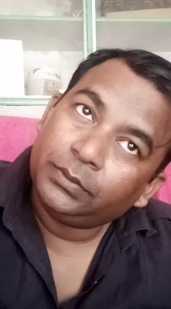 #haiapnadiltohawara #roposostar