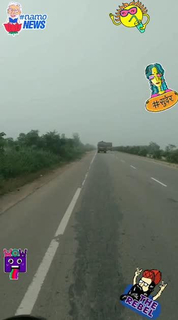#roposo-wow-india #weather-changes #roposo-news #indianwildlifeofficial #panjabichannel #filmistan-channel #wow-wonderful #diwali---special  #మంచు కురిసే వేళలో #సంధ్యావందనం