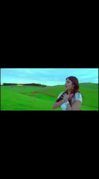 #oye #siddharth #babyshalini #roposostars #roposolove😍😍