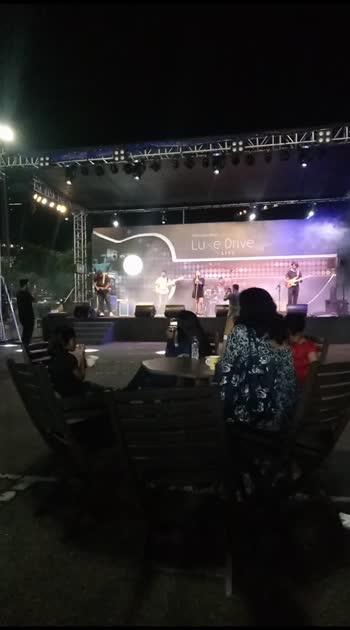 #concert