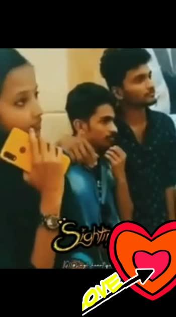 #sighting #sight_people #sightingmovement #sightinglook#kollywood #bollywood #hahatv #girls-boys