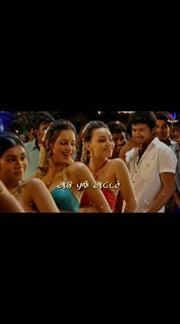 #vijayfans #vijayfankerala #flimistaanchannel #love-status-roposo-beats