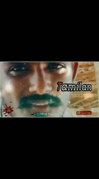 #tamilzhanperumai #tamilzhan #flimistaanchannel