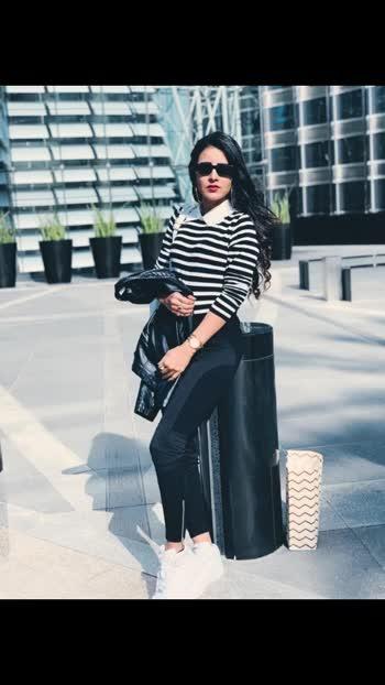 You don't take a photograph you make it.📸 :  #burjkhalifa #Worldstallestbuilding #dubai #dubaihome #homesweethome #mydubai #dubaimall #happy #happygirl #smile #smileyface #travel #travelphotography #picoftheday #ootd #instagood #instagram #instafashion #insta #likes #follow #likeforlikes #followme #bhfyp : ; #missmermaidasiainternational2019 #RehaaKhann #DohaQatar #MyDubai  #AmchiMumbai #RehaaKhannBlogger #RehaaKhannQueenlife #RehaaKhannPublicfigure #RehaaKhannStylefile #RehaaKhannFashion #RehaaKhannWithclass #RehaaKhannFans #Actress #Model #Bollywood #Tollywood #Pollywood #Business #Person #Media #Production🏡🌸🌼🍁☘️🌺Burj