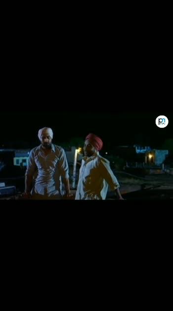 #ਜਲੀਲ _ #binnu_karamjitanmol  #dhillon  #punjabistatus  #funny_video  #videoshow  _ #binnu_dhillon