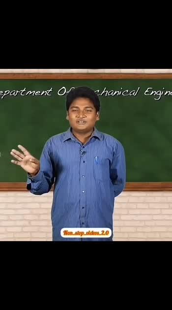 Mechanical department #mechanical #mechanicalengineer