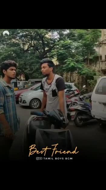 #tamilfun #tamilfunnycomedy