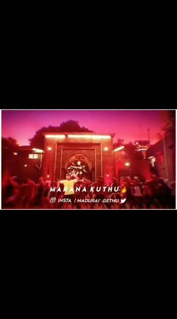 #Bigil, #Ilayathalapathyvijay
