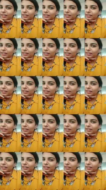 #maitenusamjhawaki #aliabhatt #varundhawan #favoritesong #bollywoodsong #firstpost