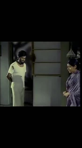 #rajinikanth #rajinidialogue #moviecutstatus