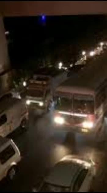 #airportfashion #air #airpollution दिल्ली NCR में प्रदूषण से बैन कंस्ट्रक्शन भी