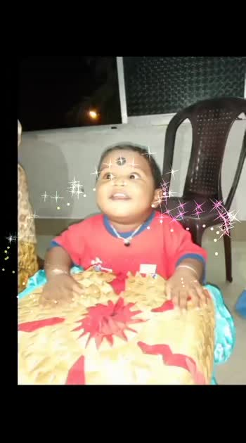 Happy birthday #happy #birthday #birthdaywishes