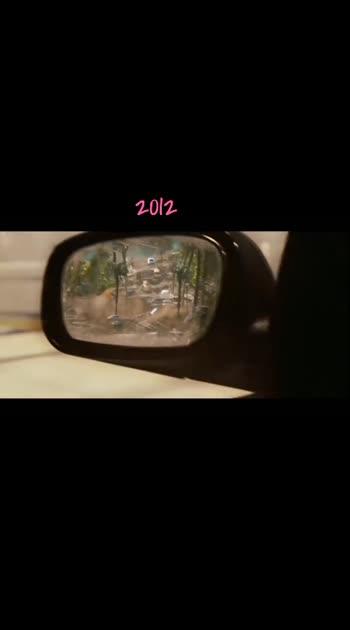 ###2012#