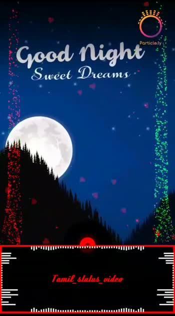#goodnight #goodnight-wishes #nightvibes #yuvanmusical #nkpsong #ajith #ThalaAjith #nerkondaparvai #nkp #ajithstatus