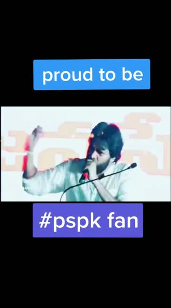 #pk_feature#