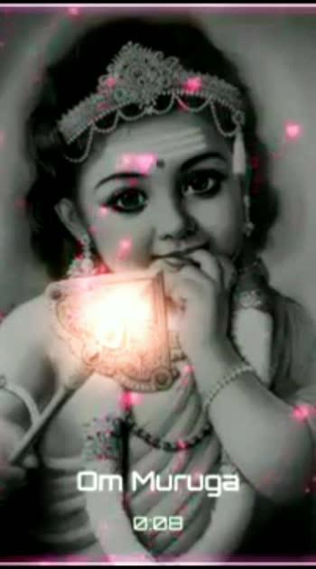 #tamilgodsong #muruganstatus #saranstr #tamilfullscreenwhatsappstatus #tamildevotionalsong