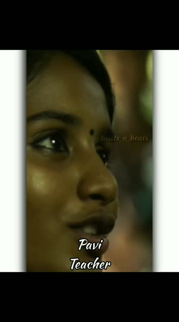 #paviteacher#tamilsong #tamilbeats #tamilstatus #tamilvideos #tamilvideosongs