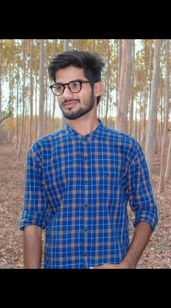 #inframe @anilchawhan  #foresthills #greenary #forestshoot #awesomepic #poser #poseforshoot #modelpose #modelling- #modelphotography #modelphotoshoot #roposostar #roposo-style #roposomodel #fashionblogger #fashion #roposofashion