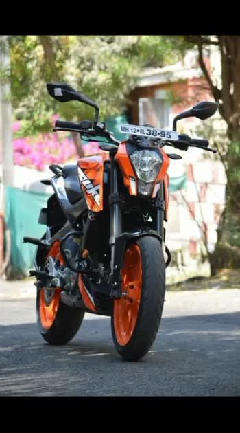 #bikelover