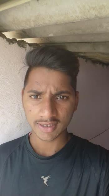Ghar ghar ke kahani