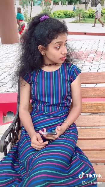 #singlepasanga #mjsharmi