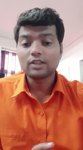 jimin mamle Mein Bada khulasa Bhajpa Neta Jila sarkari bank ke chairman bhi Mangi Thi rangdari
