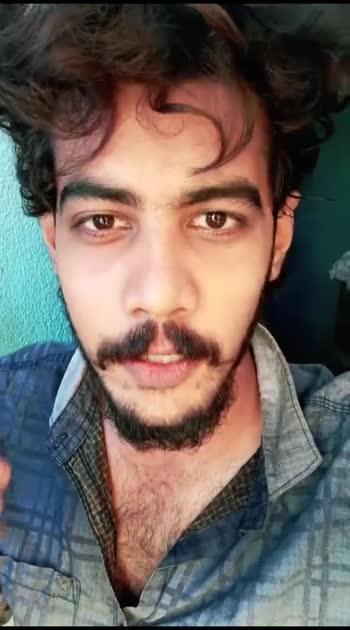 Blood Donner APP ♥ SAVE LIFE #mohard  #ownvoice #ownvoicetamil #savelifedonateblood #savelife #blooddonation #health #tamil  #chennai #raisingstar #raising #friends #feelings #feeling #emotionalstatus  #whatsappstatus #whatsapp-status l #truelines #truewords #tiktok-roposo #tiktoktamil #tiktokviral #enavalzgadaw  #raisingstarindia  #namba #freindshipgoals  #raisingstars  #roposostars #roposo #badgeme  #featurethisvideo #featureme #star #staroftheweek  #starchannel #motivation #motivationstory   #pain #life  #ropolife #nevergiveup  #never_give_up   #pain