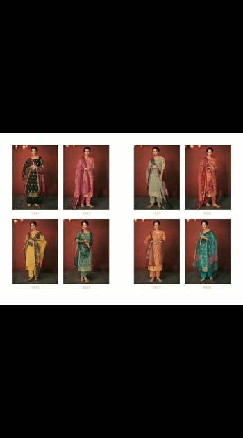 Kimora brings... *MAANIKA*  Fabric detail in photo  @1700/+ship PD