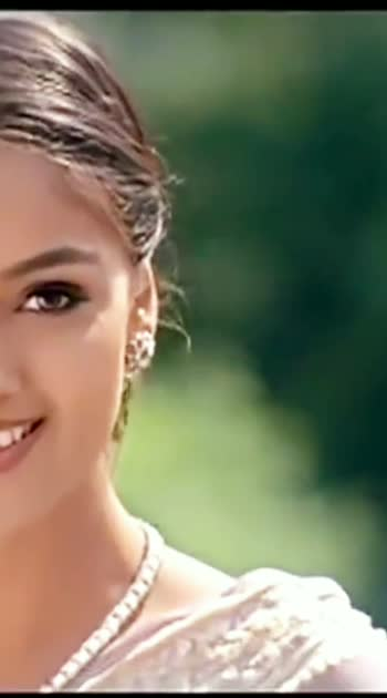 #saranstr #tamilfullscreenwhatsappstatus #vijay #tamillovestatus #lovemelody #simran