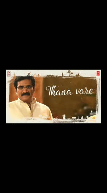 #prathirojupandugaroje #lyrics_status #familymasti