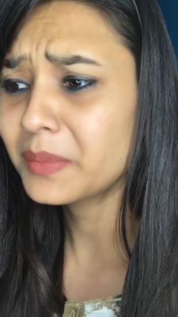 Shaayari 🌸 #shaayari #dilkibaat #dramebaaz #fampriya