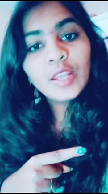 #pravalli #tamil