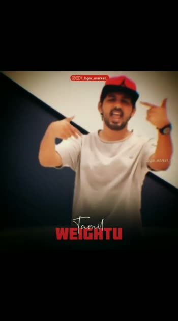 #tamilsong #weight #bestsong #todaytrending #massdialogues #vera_level_videos #bestoftheday #hiphoptamizha #hip-hop #hiphopvideo #hiphopmusic #hiphoptamizhaadi #hiphop-adhi #hiphoptamizhafans