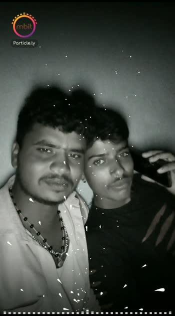 Bhaji,,,,,,,,,,,,