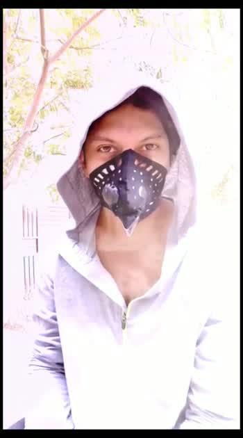 "INHALING THE INTOXICATION KNOWN AS ""DELHI"" !!! #delhi #delhiairpollution #airpollution #pollution #delhiair"