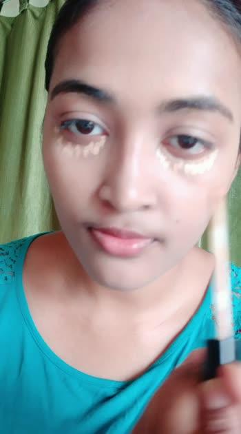 #lookgoodfeelgood #lookgoodfeelgoodchannel #lookhot #lookoftheday #lookbook #lookbook #look_good_feel_good #lookgoodfeelgoodchannels #looktoimpress #lookgoogfeelgood #lookstylish #looksgood #lookinggoodfeelinggood #makeup #makeuptutorial #makeupforever #makeupartistsworldwide #makeupmafia #makeupvideo #makeupbyme