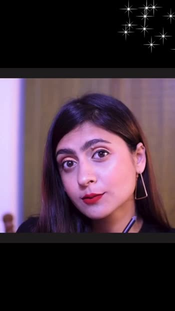 One Kohl ( Kajal) Can change your look in a minute and @trysugar proved it.... Watch it to believe it.... And share your views on comment.... . . Used @trysugar Kohl back in Black 01 . . Available @spoylapp @mynykaa @purple @amazondotin . . . . . . #fashonictrishaa #sugarcosmetics #kohl #kohleyes #backtoblack #eyemakeuptutorial #makeuplooksgood #eyelooks #blackeyes #kolkatabeautyblogger #kolkatafashionblogger #beautybloggerlife #beautyblogs #beautyblogging #indianfashionblogger #indianblogger #kolkata #makeupeyes #videotop #vloggerlife #beautyvlogger #beautyvlog #beautyvloggers #indianinfluencer #globalinfluencer #loveyourself💕  #roposoblogger #roposo-style #beautyblogger #makeuplook