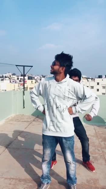 #samcastic #sammysedits #sammysproductions #roposo #roposostar #roposodaily #ramuloramula #alavaikuntapuramlo #alluarjun #dance #roposobetas #roposochannel #dancerslife