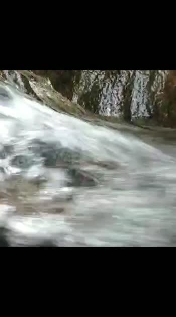 ##waterfall ###
