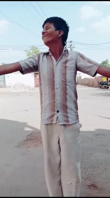 marwadi dance