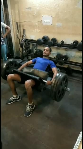 #motivation #gymlife #gymlover