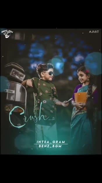#tamilsong #tamilbeauty #bestchannel #best-song #crazy #crazylove #mamaponnu #childrenlove #facebookstatusvideo #facebooklove#just-for-you