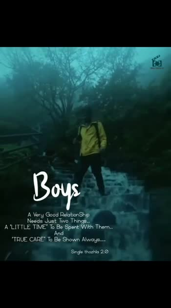 #boys-attitude