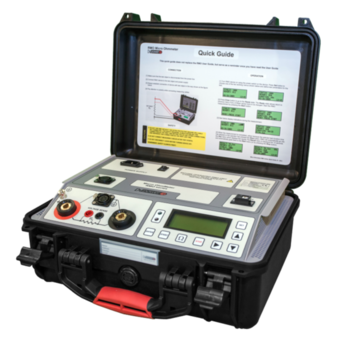 Insulation Resistance Testers at Best Price in Australia https://www.techcorpservices.com.au/product-category/insulation-resistance-tester/