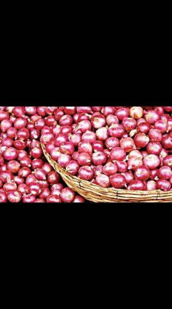 onions in andrapradesh #roposonews