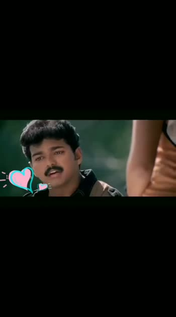 #kushi-love